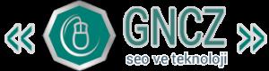Seo Teknikleri & Kod Paylaşım Blogu